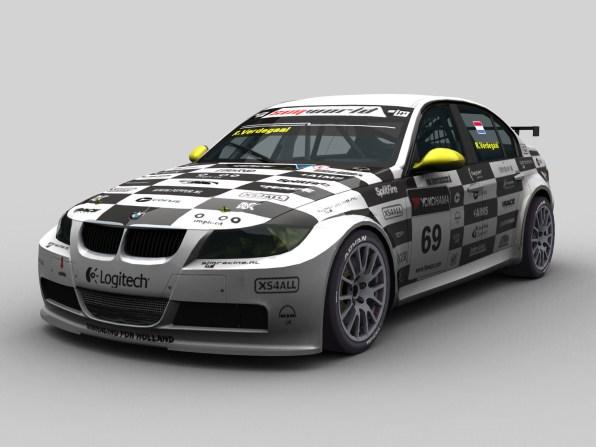 race07.sfh.bmw.320si.hires