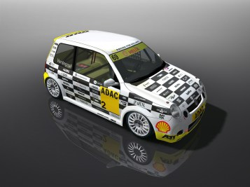 rfactor.sfh.vw.lupo.hires