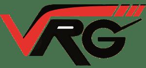 logo virtual racing pequeño