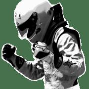 equipo Virtual racing girona