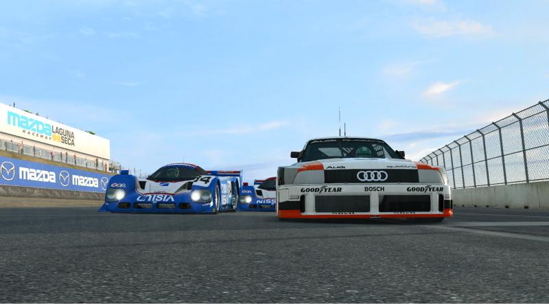 campeonatos raceroom con coches gratis