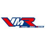 Logo del Team di Virtual Media Racing