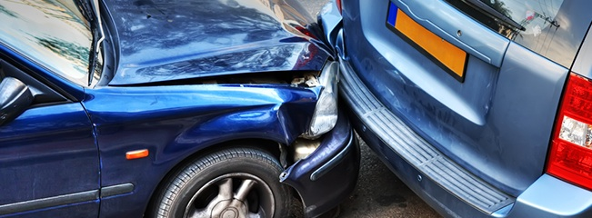 Springfield Missouri Car Accident Attorney