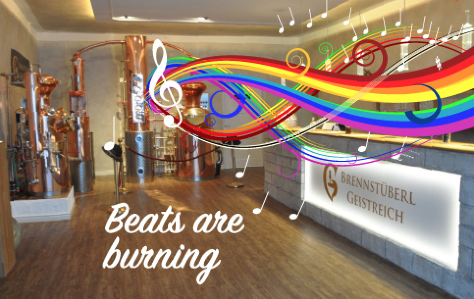 Beats_are_burning