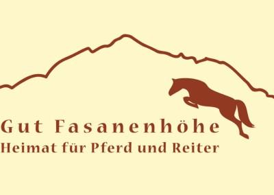gut-fasanenhoehe.de