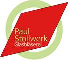 logo_120x137