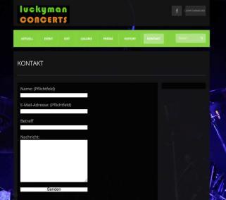 luckyman-concerts-de_3