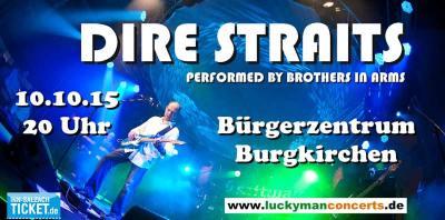 luckyman-concerts-de_5