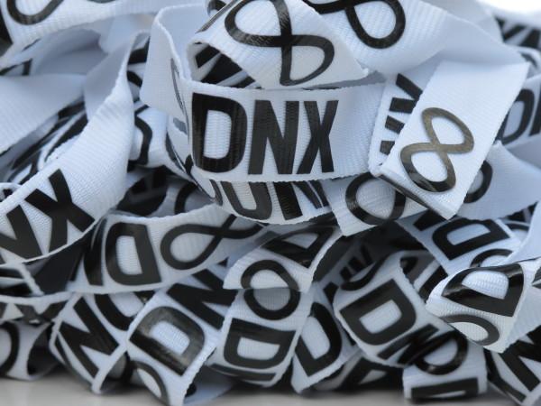 DNX Berlin
