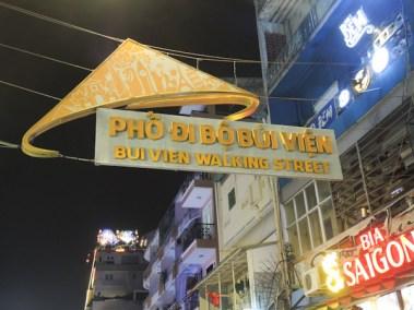 Vietnam_2020_Hochiminh-5458