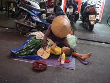 Vietnam_2020_Hochiminh-5462