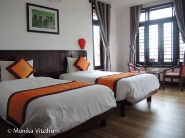 Vietnam_2020_Hoi_An-6431