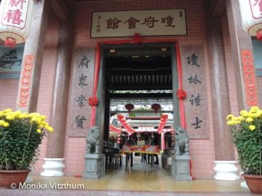 Vietnam_2020_Hoi_An-6457