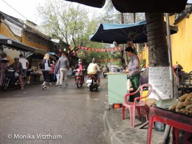 Vietnam_2020_Hoi_An-6468