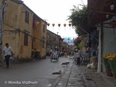 Vietnam_2020_Hoi_An-6485