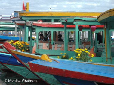 Vietnam_2020_Hoi_An-6533