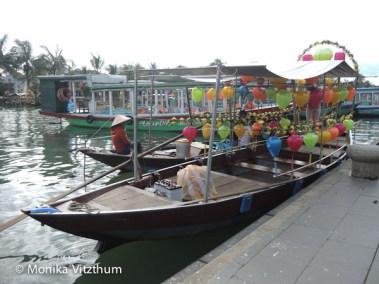 Vietnam_2020_Hoi_An-6543