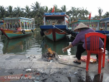 Vietnam_2020_Hoi_An-6545