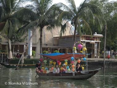 Vietnam_2020_Hoi_An-6553