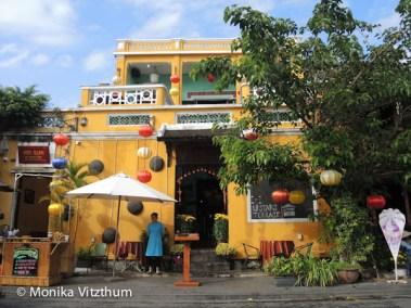 Vietnam_2020_Hoi_An-6557