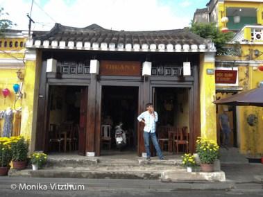 Vietnam_2020_Hoi_An-6559