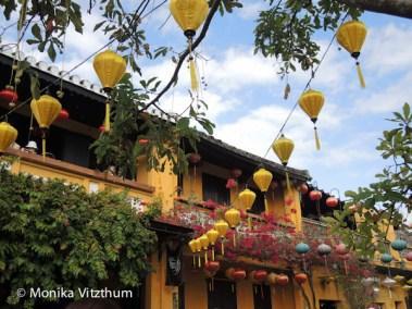 Vietnam_2020_Hoi_An-6578