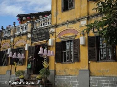 Vietnam_2020_Hoi_An-6581