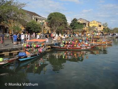 Vietnam_2020_Hoi_An-6605