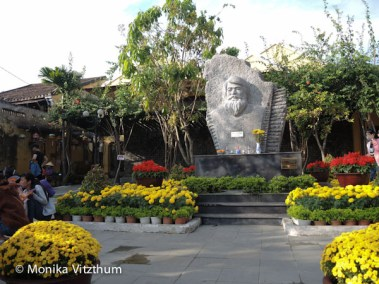 Vietnam_2020_Hoi_An-6613