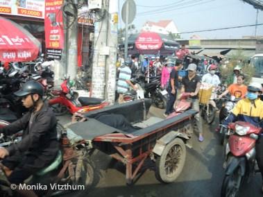 Vietnam_2020_Mekongdelta_2020-5621