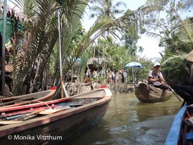 Vietnam_2020_Mekongdelta_2020-5692