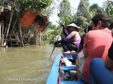 Vietnam_2020_Mekongdelta_2020-5694