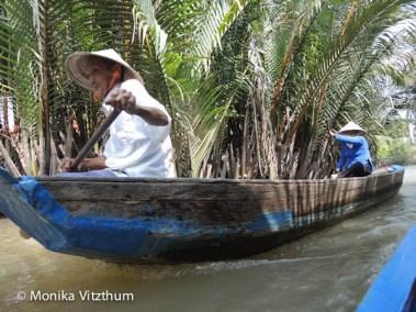 Vietnam_2020_Mekongdelta_2020-5701