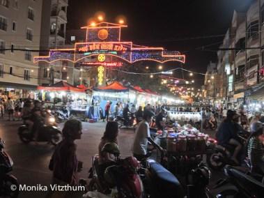 Vietnam_2020_Mekongdelta_2020-5766