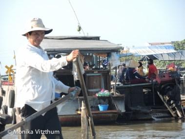 Vietnam_2020_Mekongdelta_2020-5836