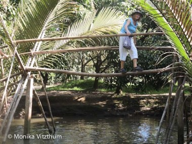 Vietnam_2020_Mekongdelta_2020-5929