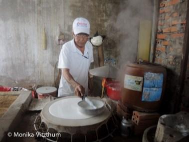 Vietnam_2020_Mekongdelta_2020-5969