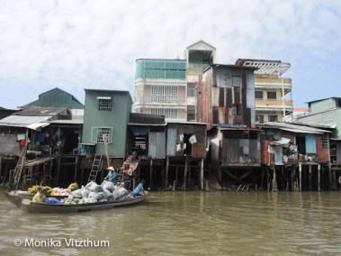 Vietnam_2020_Mekongdelta_2020-5983