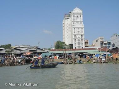 Vietnam_2020_Mekongdelta_2020-6009