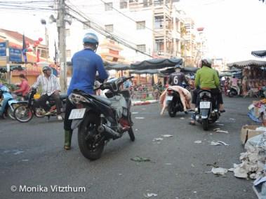 Vietnam_2020_Mekongdelta_2020-6017
