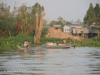 Vietnam_2020_Mekongdelta_2020-6072