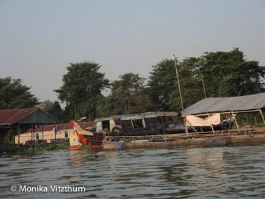 Vietnam_2020_Mekongdelta_2020-6085