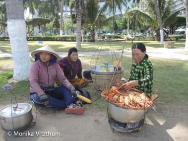 Vietnam_2020_Nha_Trang_Teth-6211