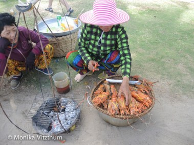 Vietnam_2020_Nha_Trang_Teth-6213