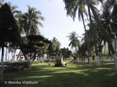 Vietnam_2020_Nha_Trang_Teth-6215