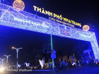 Vietnam_2020_Nha_Trang_Teth-6220