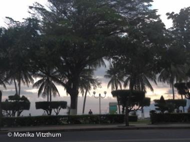 Vietnam_2020_Nha_Trang_Teth-6281