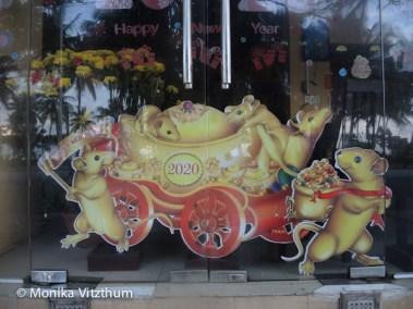Vietnam_2020_Nha_Trang_Teth-6288