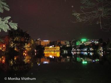 Vietnam_2020_Halong_Bay-7936