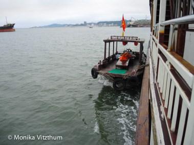 Vietnam_2020_Halong_Bay-7993